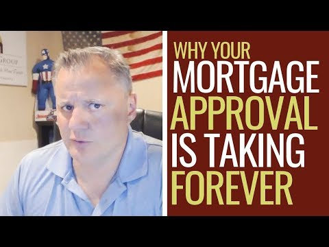 how-long-does-it-take-to-get-a-mortgage?