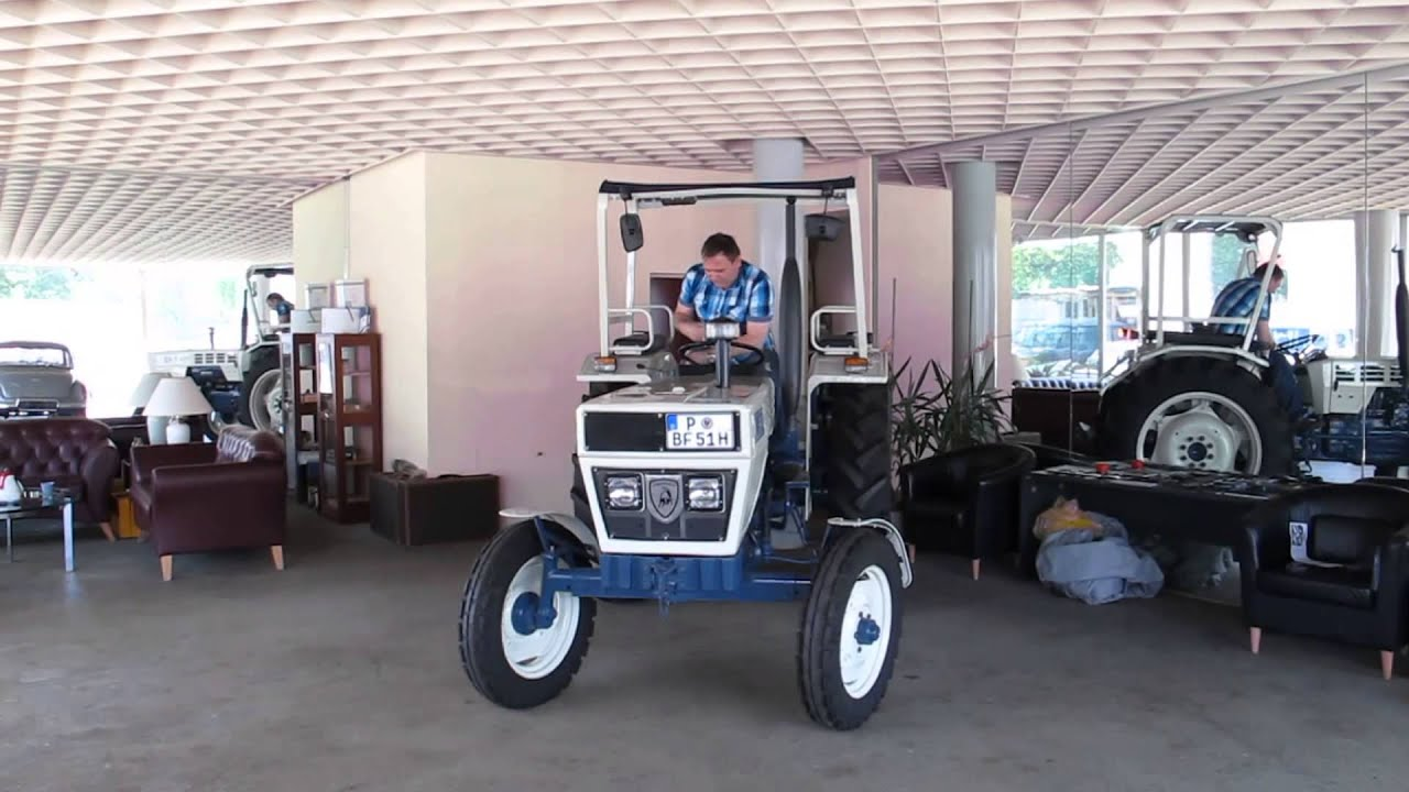 lamborghini traktor lamborghini fahrzeuge freie. Black Bedroom Furniture Sets. Home Design Ideas