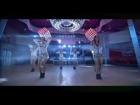 Bobi - Halo halo (Nowość 2014 - Official Video)