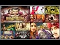 best movies bollywood 2015