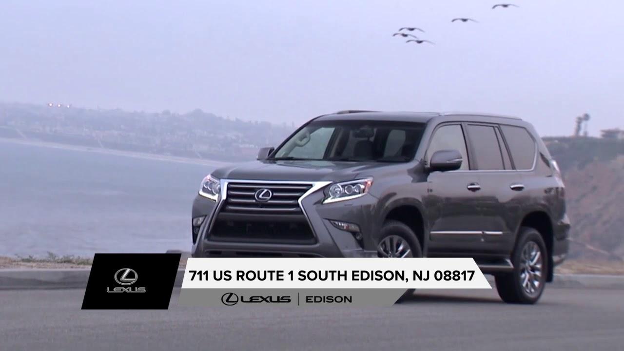 Car Dealerships In Brooklyn >> 2019 Lexus Gx 460 Edison Nj Low Price Lexus Dealer Brooklyn Ny