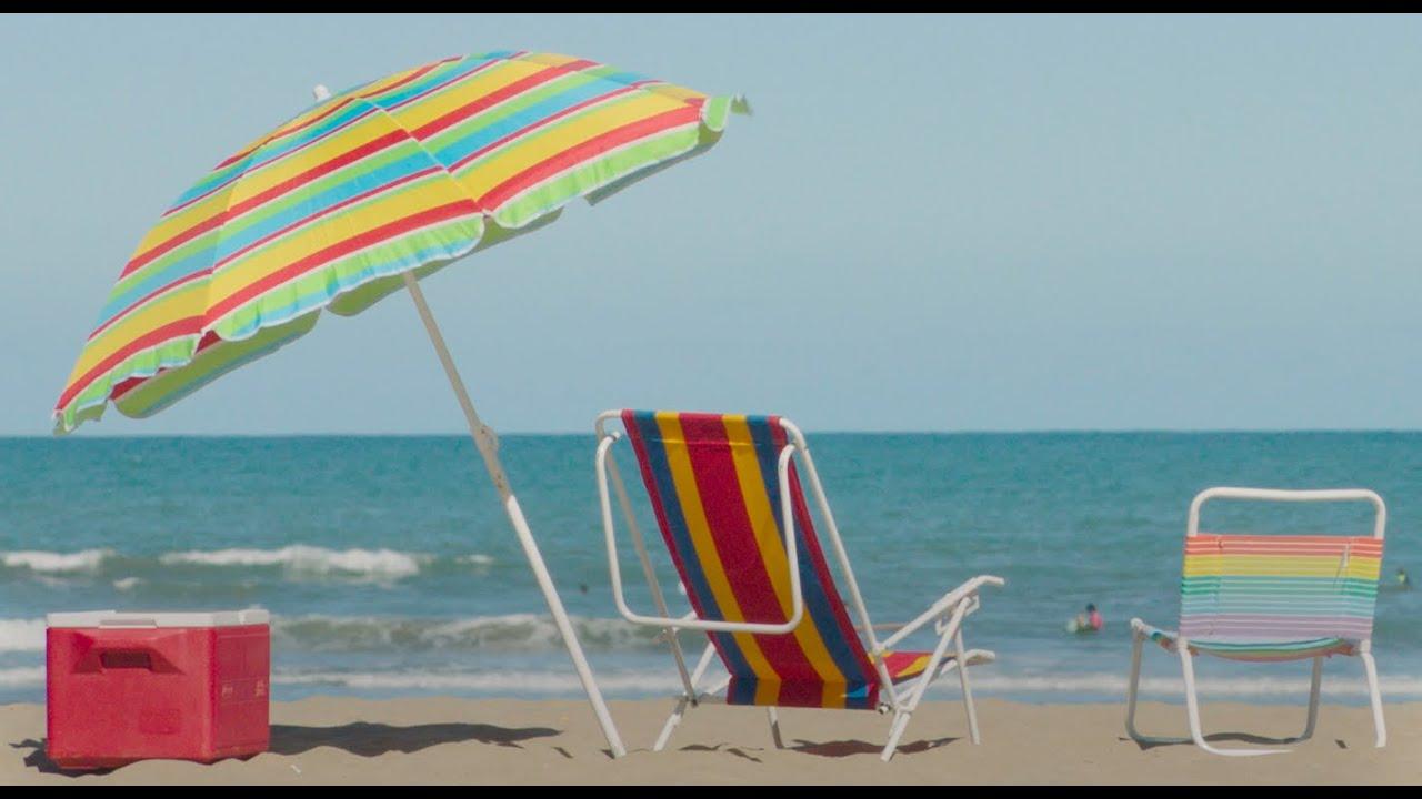 Este verano disfrutá y cuidate