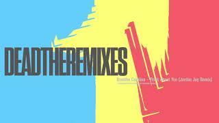 Breathe Carolina - Think About You (Jordan Jay Remix) YouTube Videos
