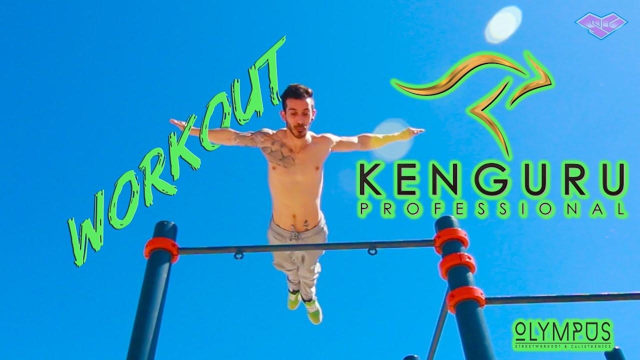 Kenguru pro de roquetas de mar secretos de gimnasio for Gimnasio 360 roquetas de mar