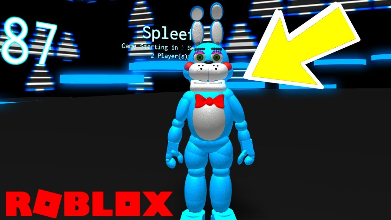 Roblox The Pizzeria Roleplay Remastered Horror Face Trolling By
