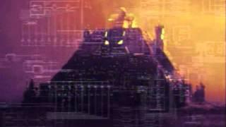 Video Ultraman Tiga Opening 2 download MP3, 3GP, MP4, WEBM, AVI, FLV Maret 2018