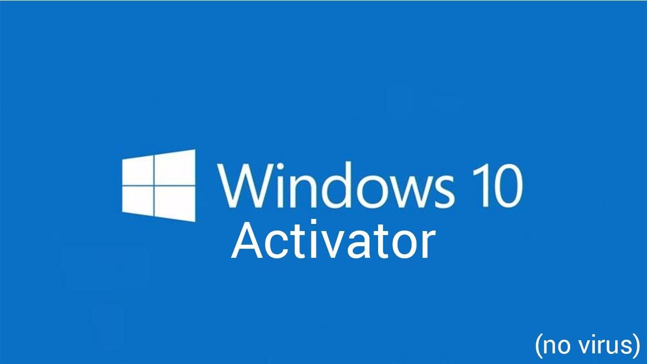 Cách kiểm tra Windows 10 đã được Active chưa?
