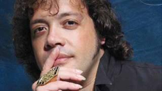 Leo Mattioli - Y vate ya