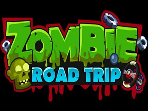How does the Patch for Zombie Road Trip work
