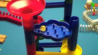 Rube Goldberg Machine 3