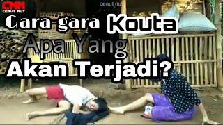 Gambar cover Ngakak!!!  Gara - gara kuota - Komedi Lucu