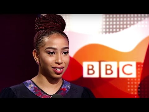 Should a woman ever propose to a man? #TheSheWord - BBC Africa