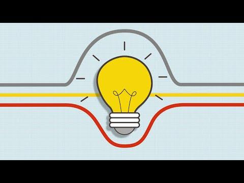 The Bright Ideas Challenge: Share Your Bright Idea