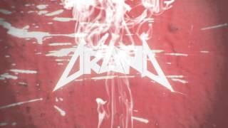 D.Beam Live Set Dj //ARAÑA CLUB// Madriz 2012