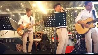 GOVINDA - Rahasia Besar (Wedding Day Jeje Nanas / 21 April'18)