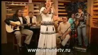 Смотреть клип Елена Ваенга - Сложная Песня