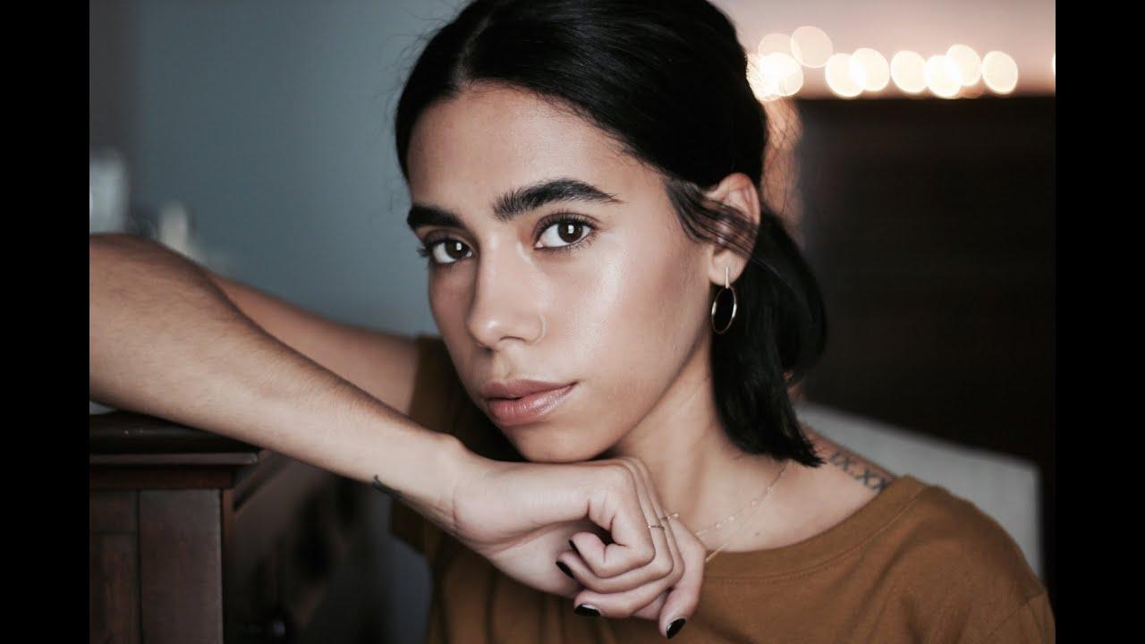 Youtube Ella Weisskamp nude photos 2019