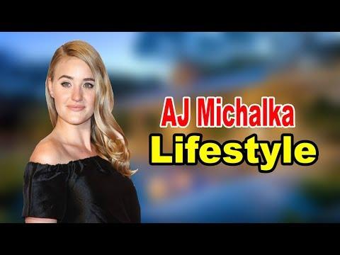 aj-michalka---lifestyle,-boyfriend,family,net-worth,biography-2020- -celebrity-glorious