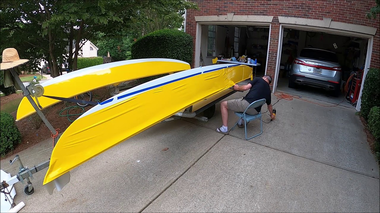 FORMULA 353 FASTECH 2008 for sale for $139,500 - Boats