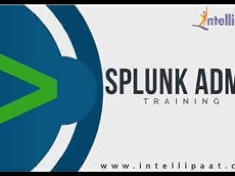 Enriching Your Data - Splunk Tutorial | Intellipaat com