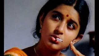 Sandai Kozhi Lyrics.mp3