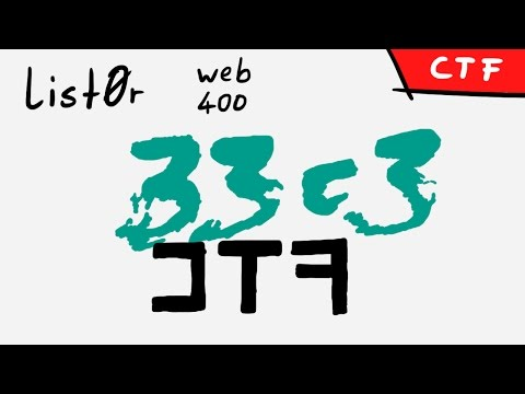PHP include and bypass SSRF protection with two DNS A records - 33c3ctf list0r (web 400)