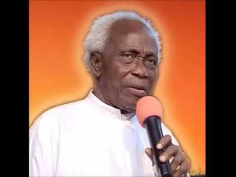 Prayer by Prophet G Oyelami