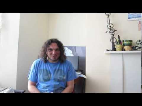 webcam indenosia sex von YouTube · Dauer:  12 Minuten 1 Sekunden