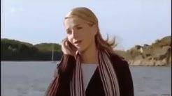 Inga Lindström Begegnung am Meer Liebesfilm, D 2004 HQ