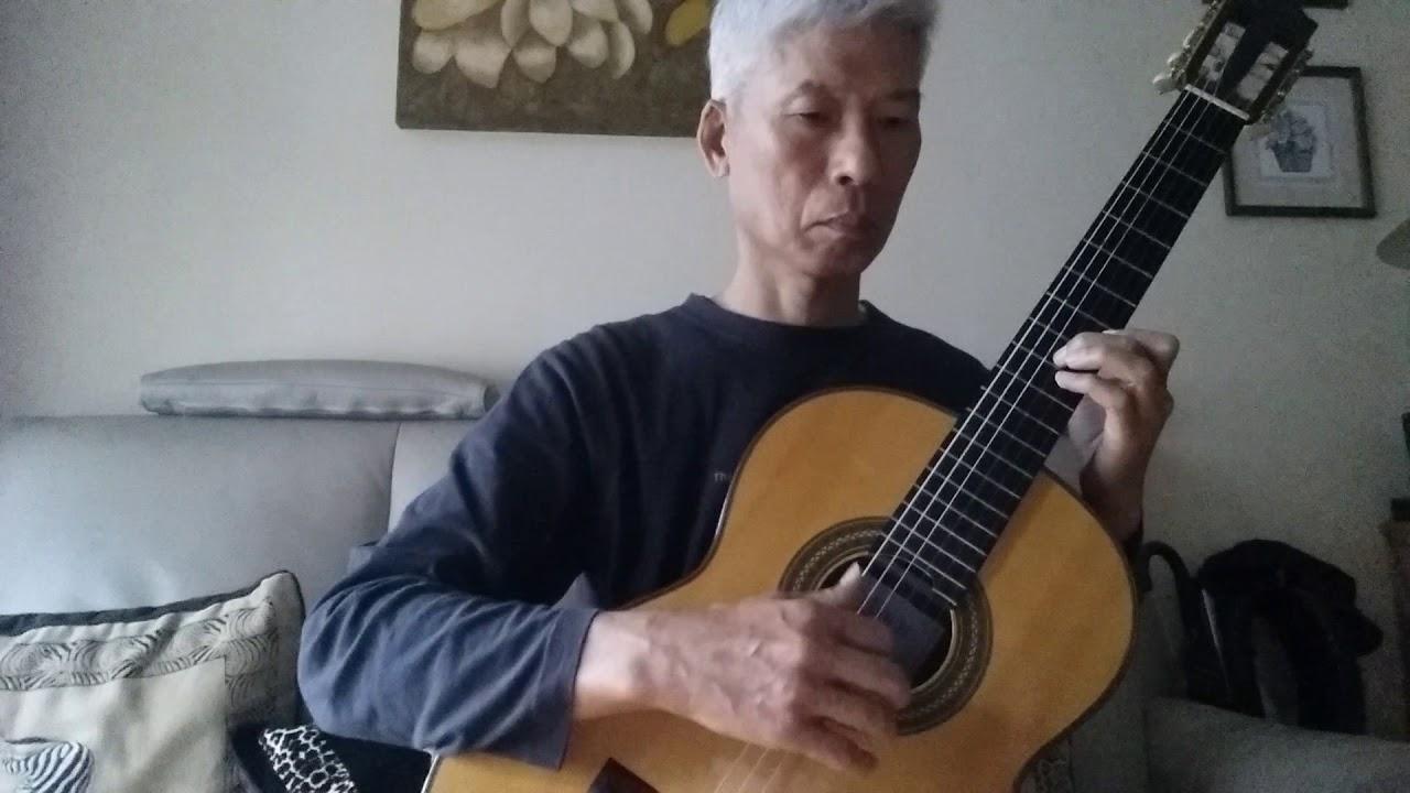 9780793585205 - The Christopher Parkening Guitar Method - Volume 1 by Christopher Parkening