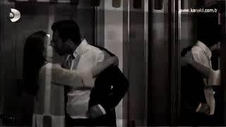 Omer va Gulru - Gullar iztirobi turk serial