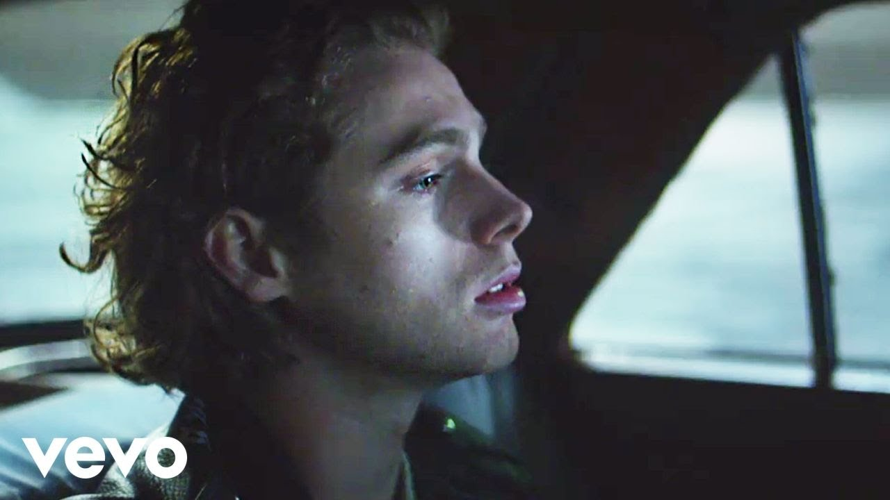 Download 5 Seconds Of Summer - Lie To Me (Official Video)