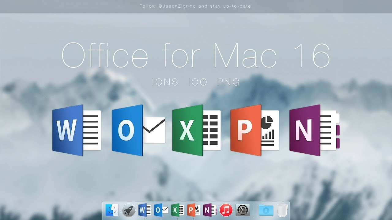 Microsoft Office Mac Fr Ms Office On Mac For Free Works 200 Microsoft Office Microsoft Word Microsoft Excel