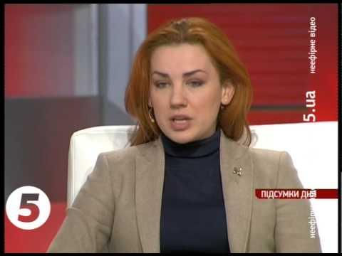 Кияни хочуть об'єднання посад голів Києва і КМДА