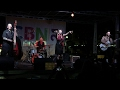 Lara Hope & The Ark Tones - Clematis By Night - February 2, 2017
