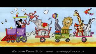 Cross Stitch Designs A Few Of Our Favouritebothy Cross Stitch Designs