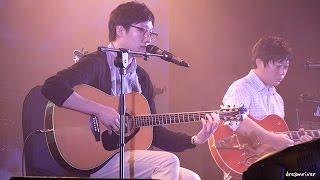 재주소년 - 명륜동 +…