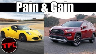 winners-and-losers-these-are-the-best-and-worst-selling-cars-of-2019