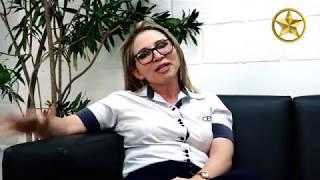Dia do Fisioterapeuta + Novidade