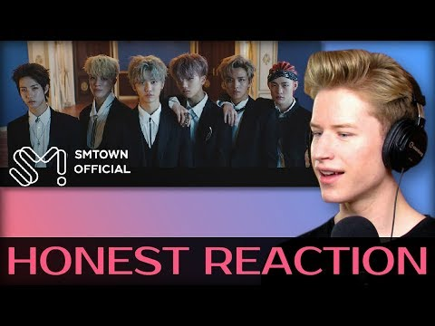 Download FIRST TIME HONEST REACTION to NCT DREAM 엔시티 드림 'BOOM' MV