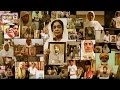 Download Swaah Bann Ke | Punjab 1984 | Diljit Dosanjh | Kirron Kher | Sonam Bajwa | Releasing 27th June 2014 MP3 song and Music Video
