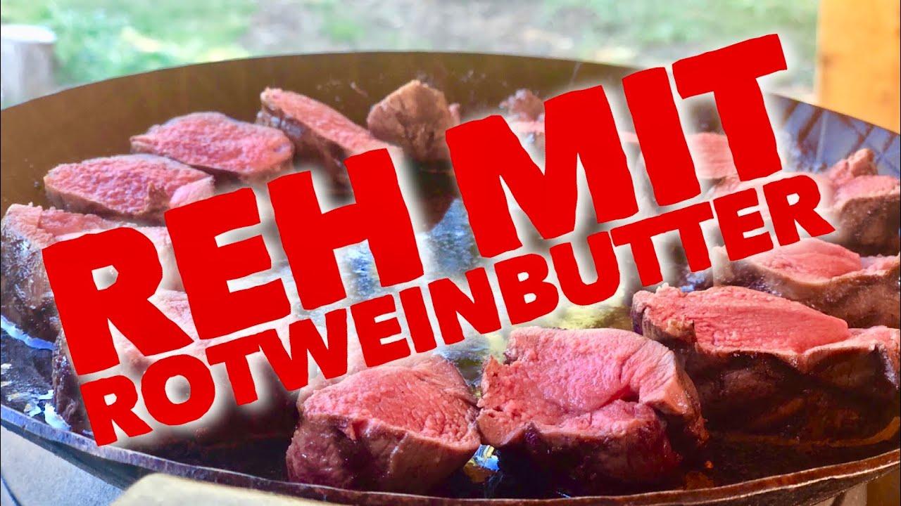 Pulled Pork Gasgrill Klaus Grillt : Saftiges pulled pork vom kohle und gasgrill youtube