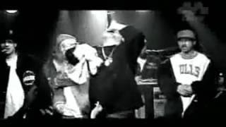 YouTube動画:TOKONA-X - 知らざあ言って聞かせやSHOW , I'm in Chrge , Nexxxt Big Thing