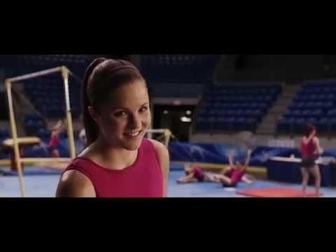 Muerte De Candice Hooper - Destino Final 5 - YouTube