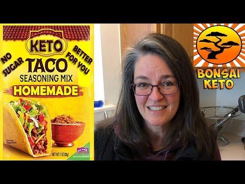 homemade-taco-seasoning-mix---keto-friendly,-amazing-taste!