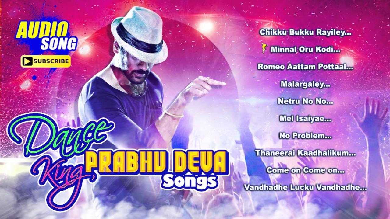 Ar rahman top 10 hindi songs free download