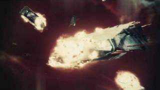 EVE Online: Empyrean Age Trailer