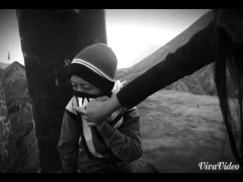 Bruno Mars - Grenade (Dangdut Koplo Version)