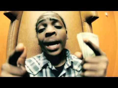 Lil' & Big Homie f. Snoop Dogg