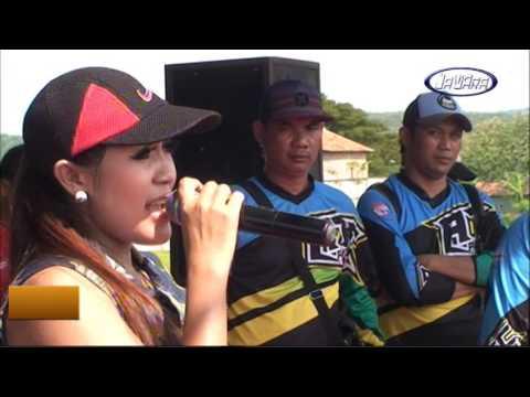 REVINA - Muskurae  Nana  TRABAS ATC Pucakwangi  JHP #4 2017
